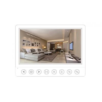 Видеодомофон Simax-94717EP: описание, характеристики