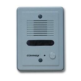 Вызывная панель Commax DR-2G