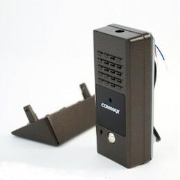 Вызывная панель Commax DRC-4BPN