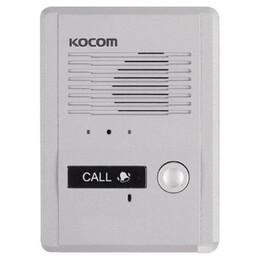 Вызывная панель Kocom KC-D20
