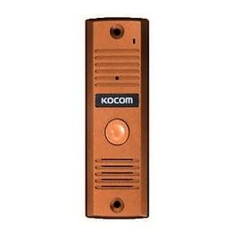 Вызывная панель Kocom KC-MC20 S