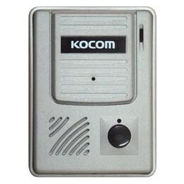 Вызывная панель Kocom KC-MC35