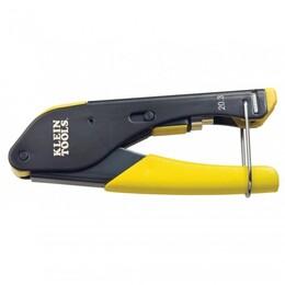 Компрессионный инструмент Klein Tools VDV212-008-SEN