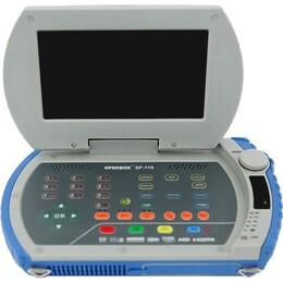 OpenBox SF-110