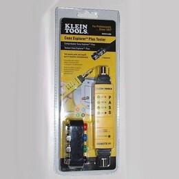 Тестер Klein Tools VDV512-058