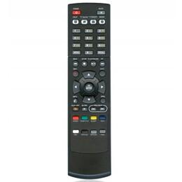 Orton 9600 HD пульт ДУ