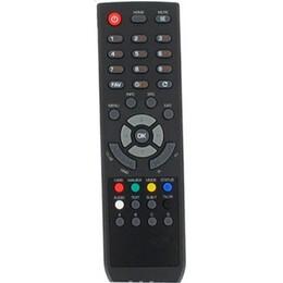 ORTON HDX403 HD пульт ДУ