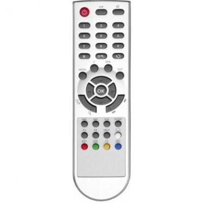 Пульт Globo 4050/ 4100: описание, характеристики