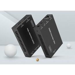 HDMI удлинитель 4K@60Hz