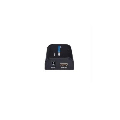 HDMI приемник (Receiver) LKV373A-RX v3.0: описание, характеристики