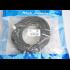 Кабель HDMI v1.4 10м: описание, характеристики