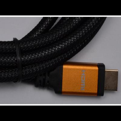 Кабель HDMI v1.4 15m (HS-AT): описание, характеристики