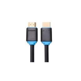 HDMI 15м v1.4 Sinzero