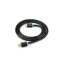 HDMI 1м v1.4 Sinzero