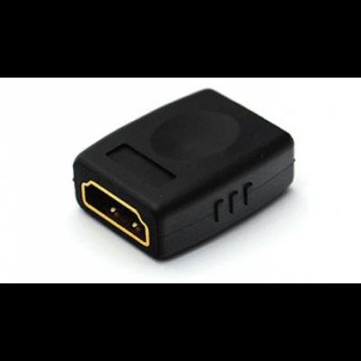 Соединитель HDMI: описание, характеристики