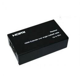 HDMI Receiver EX-RX11 50 м