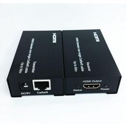 HDMI удлинитель EX11 50 м