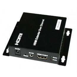 HDMI приемник (Receiver) Ex22-Rx