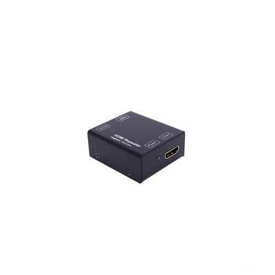 HDMI 2.0 Repeater EX39: описание, характеристики