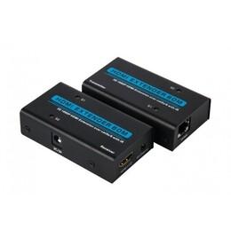 HDMI удлинитель LJ60-IR