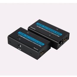 HDMI удлинитель LJ60-L