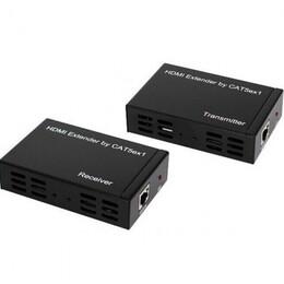 HDMI to Lan ST-S100IR