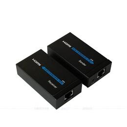 HDMI Extender SZX60