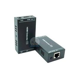 HDMI удлинитель AY50