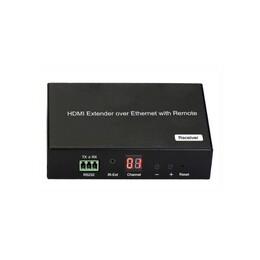 HDMI приемник EX36-RX