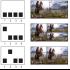 Видеостена (контроллер) HD0104: описание, характеристики