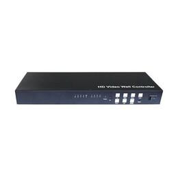 Видеостена (контроллер) VS02