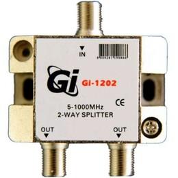 Делитель Gi-1202