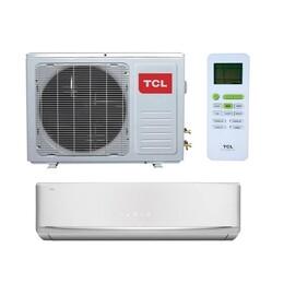 TCL TAC-09CHSA/IFP