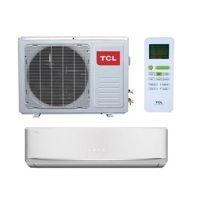TCL TAC-09CHSA/IFP: описание, характеристики