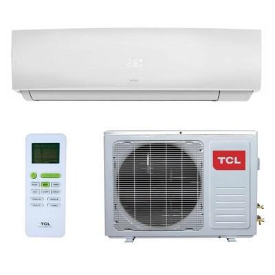TCL TAC-07CHSA/KA: описание, характеристики