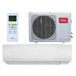 TCL TAC-09CHSA/KA