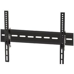 Кронштейн для телевизора LCD-907MT