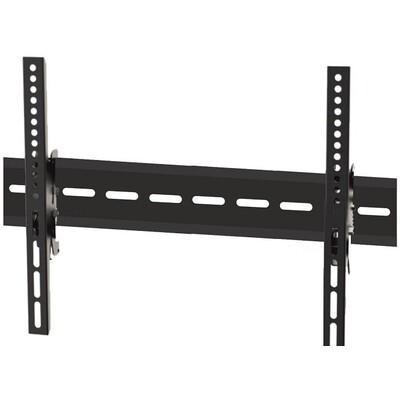 Кронштейн для телевизора LCD-907MT: описание, характеристики