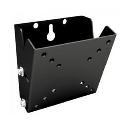 Кронштейн для телевизора ITECHmount LCD-301B