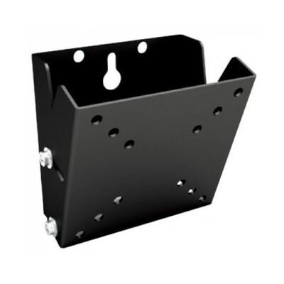 Кронштейн для телевизора ITECHmount LCD-301B: описание, характеристики