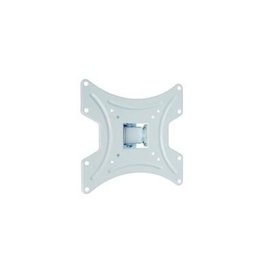 Кронштейн для телевизора ITECHmount LCD421.W: описание, характеристики