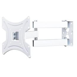 Кронштейн для телевизора ITECHmount LCD423.W