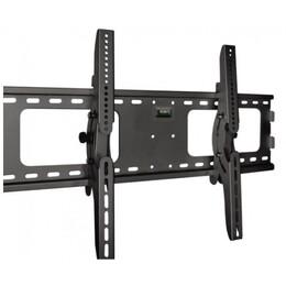 Кронштейн для телевизора ITECHmount PLB-2B