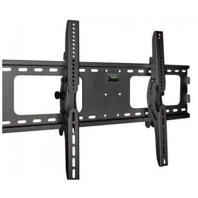 Кронштейн для телевизора ITECHmount PLB-2B: описание, характеристики