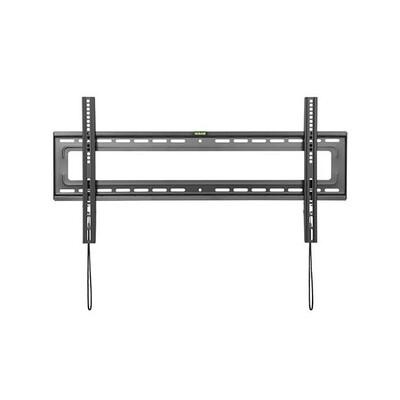 Кронштейн для телевизора ITECHmount PLB-80: описание, характеристики