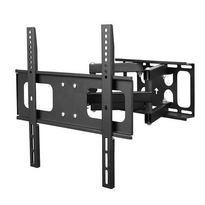 Кронштейн для телевизора ITECHmount PTRB41: описание, характеристики