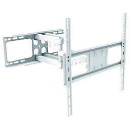 Кронштейн для телевизора ITECHmount PTRB44 White