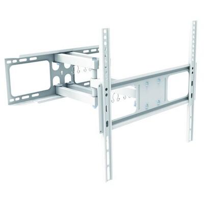 Кронштейн для телевизора ITECHmount PTRB44 White: описание, характеристики