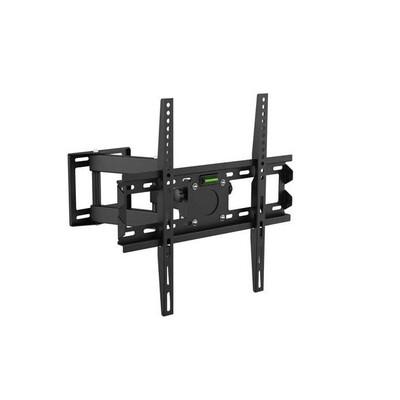 Кронштейн ТВ X-DIGITAL SA325 Black: описание, характеристики