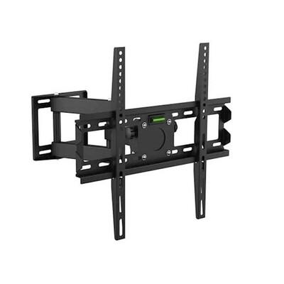 Кронштейн ТВ X-DIGITAL SA345 Black: описание, характеристики